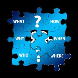 questions-1328347_1920